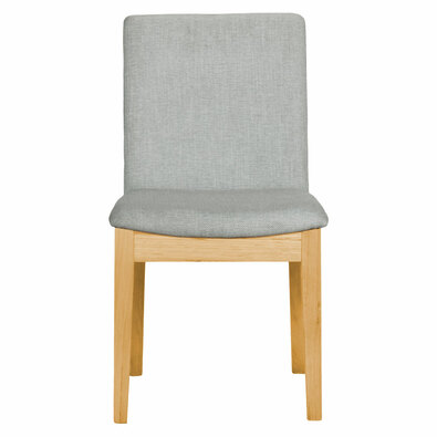 HENSLEY Dining Chair