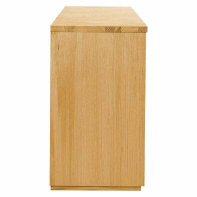 HENSLEY Dresser