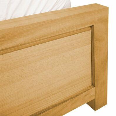 HENSLEY Bed
