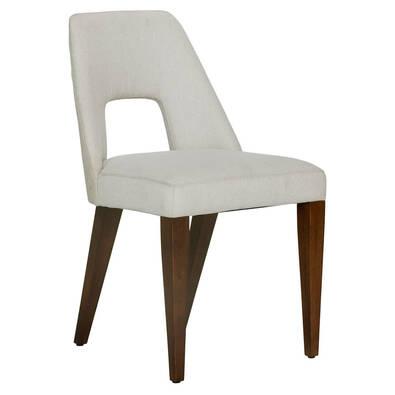 NEIGHBOURHOOD Dining Chair