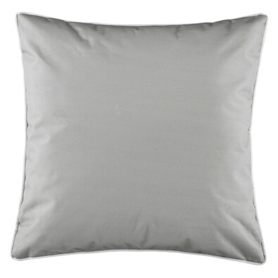 PIPED Outdoor Cushion