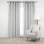BARDWELL Blockout Curtain