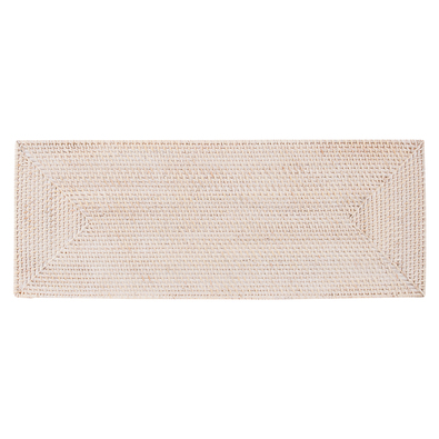 ONITO Table Runner