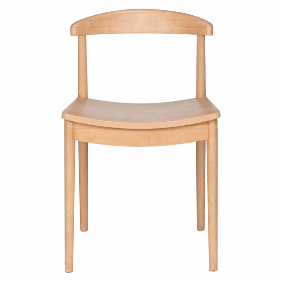 ARCO Dining Chair