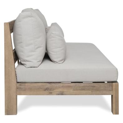 CANNES Sofa