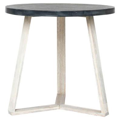 QUADRO Dining Table