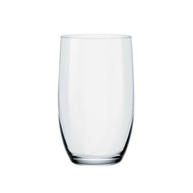 KIARA Hi Ball Glass