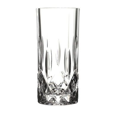 OPERA Hi Ball Glass