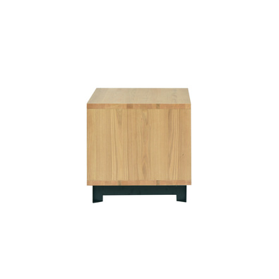ALPS Side Table