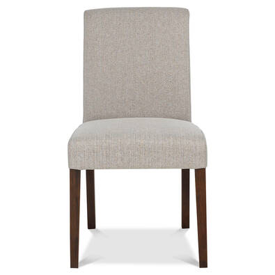 AVANTE Dining Chair