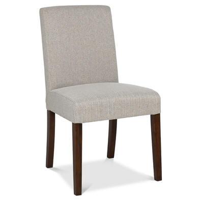 AVANTE Dining Chair