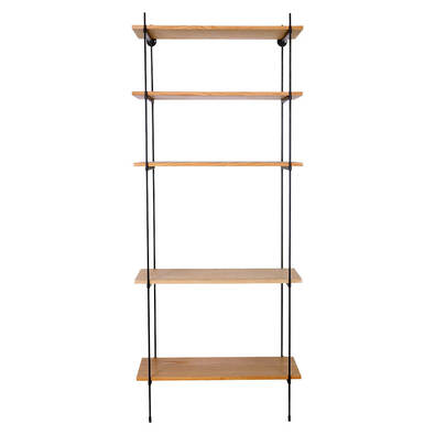 FLEX Modular Shelving Unit
