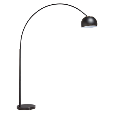 ATHIS Floor Lamp