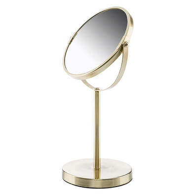 MARCI Mirror