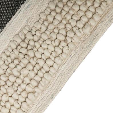 AZURE Floor Rug