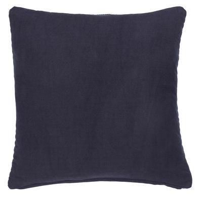 YASHA Cushion