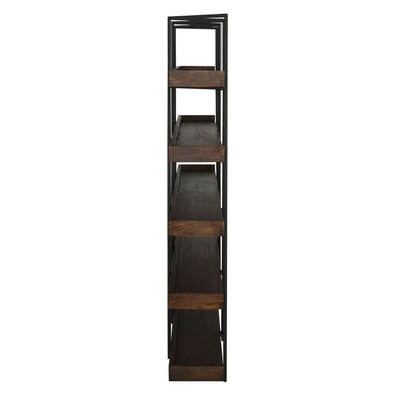 GARMON Shelving Unit
