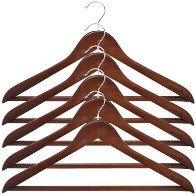 COUTURE Hangers