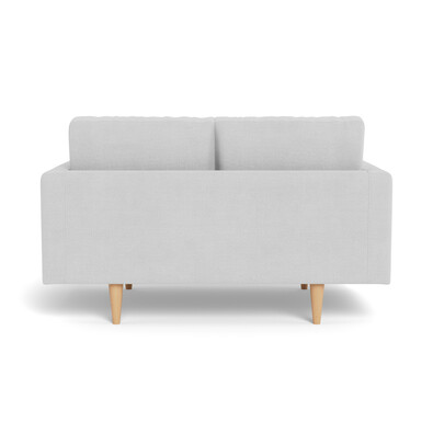DOCKLANDS Fabric Sofa