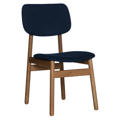 LARSSON Dining Chair