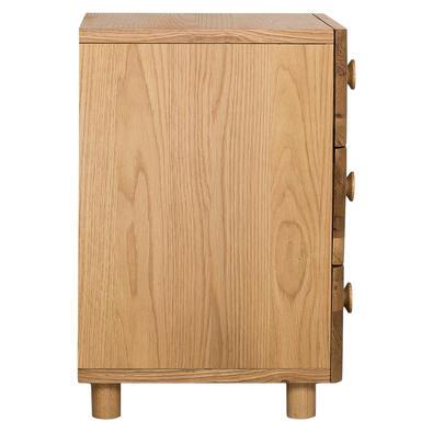KASPAR Bedside Table
