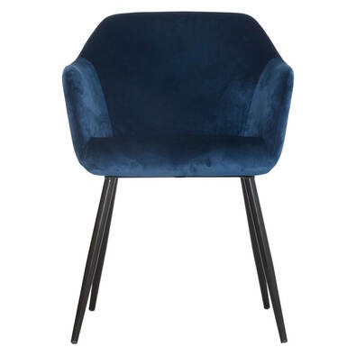 COPPELL Dining Chair