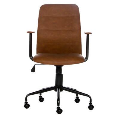 OREN Office Chair