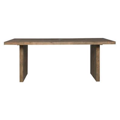 SAWN Dining Table