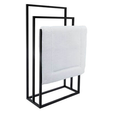 OUTLINE Towel Rack