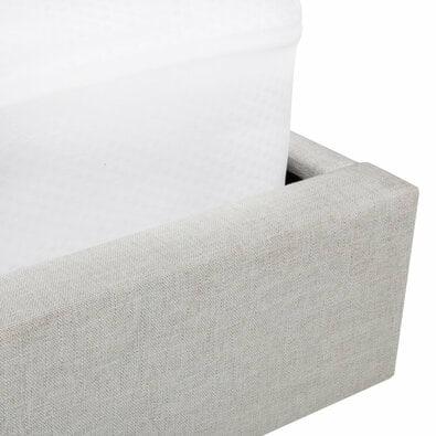 XAVIER Bed