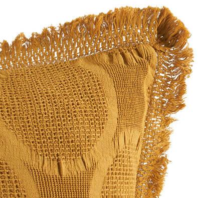 SOLEIL Pillowcase