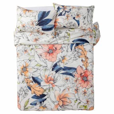 LETTIE Quilt Cover Set