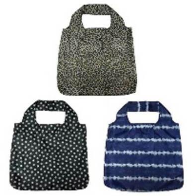RISHHAE Reusable Bag