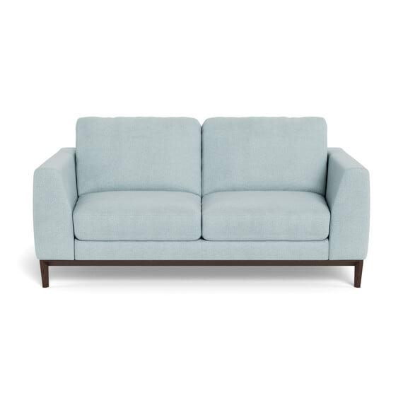 AMELIE Fabric Sofa