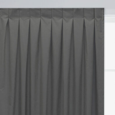 NELSON Blockout Curtain