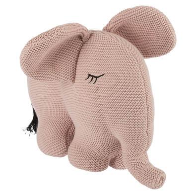 ELLA ELEPHANT Cushion
