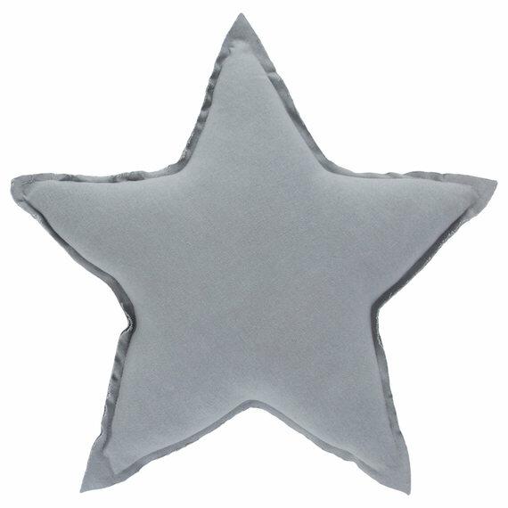 STELLA STAR Cushion