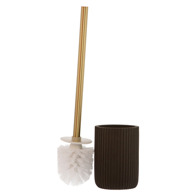MARIAL Toilet Brush