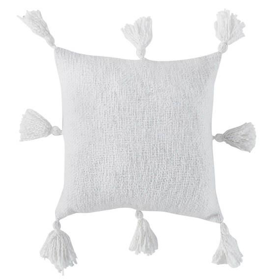 TALLIE Cushion