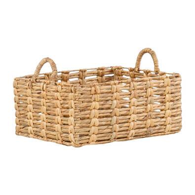 INA Buffet Basket