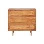 CAPSULE Dresser