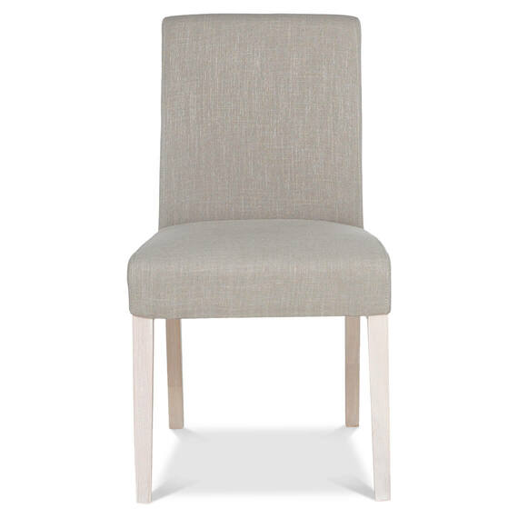 ANDES Dining Chair