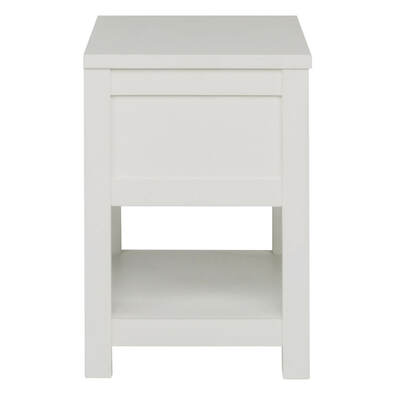 BAYSWATER Bedside Table