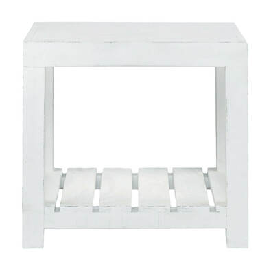 INA Side Table