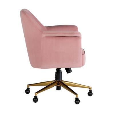 CHLOE Office Chair