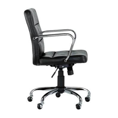 ASTORIA Office Chair