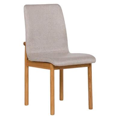 NETTA Dining Chair