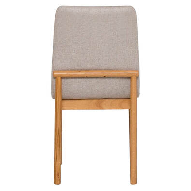 NETTA Dining Chair