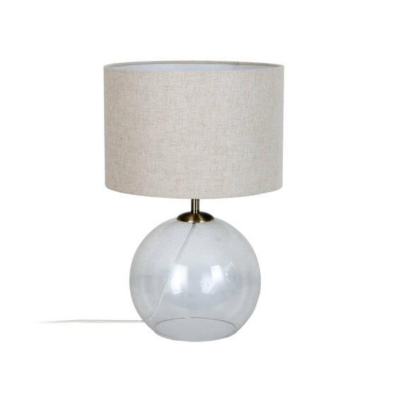 ASUMI Table Lamp