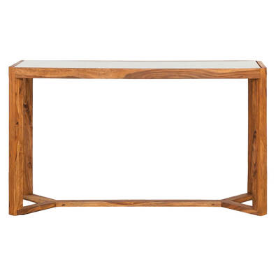 SOVEREIGN Console Table